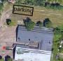 lokale:dabie:nowy_parking_czasoprzestrzen.jpg